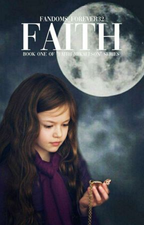 Hope Mikaelson's Twin Sister (The Originals) - Chapter Two - Wattpad