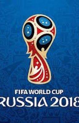 Đọc truyện TÀO LAO MÙA WORLD CUP 2018