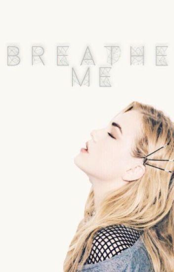 BREATHE ME | Peter Parker