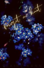 forget me knot by ClaireKann