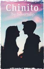 Chinito [Short Story] by Silvertulip