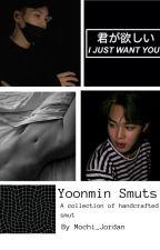 Yoonmin Smuts by mochi_jordan