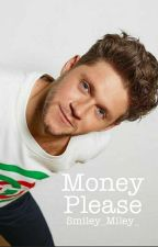 Money Please (Narry Storan) by smiley_miley_