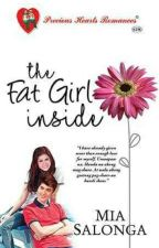THE FAT GIRL INSIDE (published/PHR) by SheyWoods
