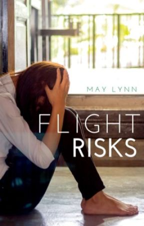 Flight Risks by Sheerio1621