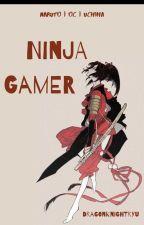『Ninja Gamer』 by Shizusasori9
