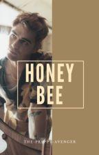 honeybee ≫ riverdale  by the-preppy-avenger