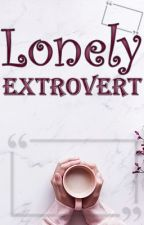 Lonely Extrovert (blog) by loveher187