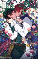 alejarme del príncipe by acua-kun