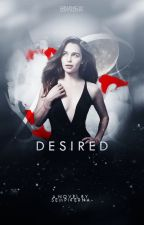Desired by sempiterna-