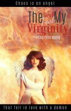 The Devil Took My Virginity by xxInfam0usCreatur3xx