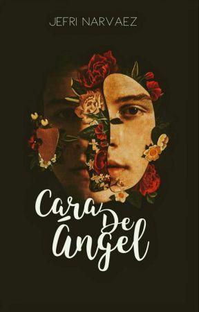 Cara De Ángel by MoreThings