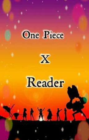 One piece x reader - Dracule Mihawk x goddess reader - Wattpad