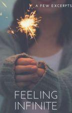 Feeling Infinite  by _aafa_