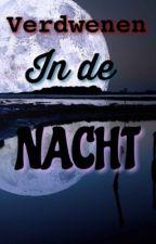 Verdwenen In De Nacht by Annebellecooper