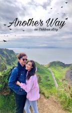Another Way // Erikleen COMPLETED by lovatoballinger