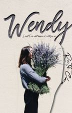Wendy by gadiskertas23