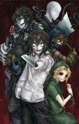 Đọc truyện Creepypasta 1 đám lù chuẩn chất chơi