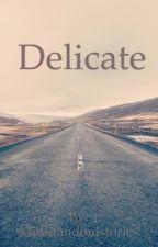Delicate by Ardene45