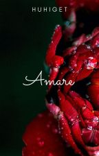 Amare by HuhIGet