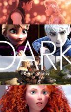 Dark (Big Six) by Dream_Disney