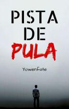 Pista de Pula by YowenFate