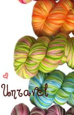 Unravel by 123456789101112