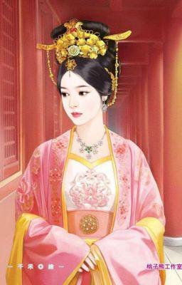 Đọc truyện Hoàng hậu độc sủng _ Bệ hạ ép ta cưới [sủng, 3s , cổ trang , nam cường ]