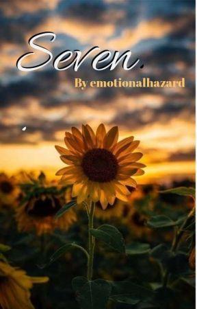 Seven by emotionalhazard