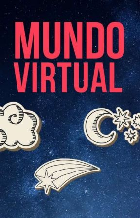 Mundo virtual by CH1210