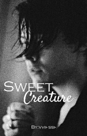 Sweet creature | hs. by vviesse