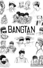 ●BTS REACTIONS● by FT_YanaBelaya