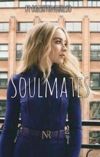 Soulmates | tom holland by oxAshtonGurlxo