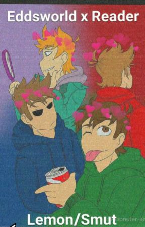 Eddsworld Tom X Reader Lemon Wattpad - Happy Living