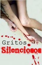 Gritos Silenciosos. by LouisIsOnlyMine