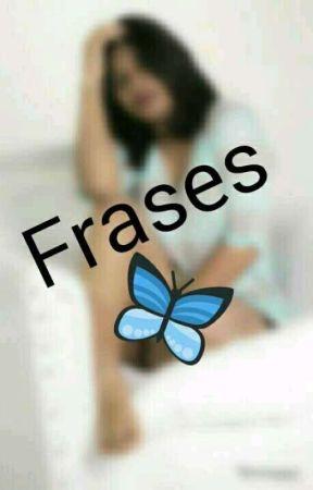 Cletfrases Las Falsas Promesas Wattpad
