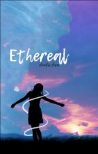 Ethereal by Doodle_Diva