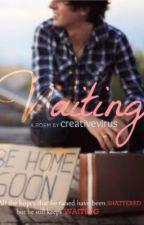 Waiting by CreativeVirus