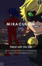 Miraculum |SMS| by Kocia_Zwolenniczka