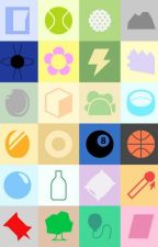 The Circle 2 - Bfb  by KoolAidCookie