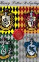 Hogwarts Forever!~A Harry Potter Roleplay by sirius77