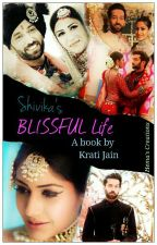 shivika's blissful life by wandrer31