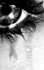 Sad Stories  by acciosunni