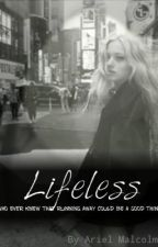 Lifeless - Janoskians Fanfic by arielmalcolm1