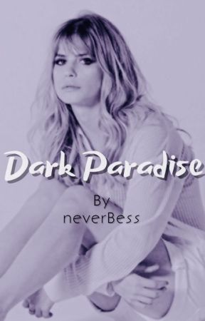Dark Paradise || Riverdale by neverBess