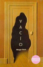 VACÍO by MARGOAEZA
