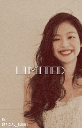 Limited [ P.JM K.JN ] discontinue by official_blink1