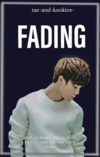 F A D I N G || pjm. by tae-and-kookies-