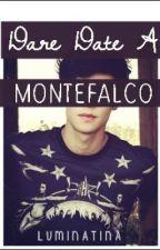 Dare Date A Montefalco by luminatina