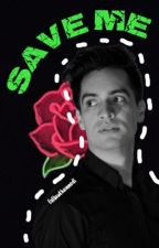 Save Me ☹ (tw)(brendon urie) by falloutkennedi